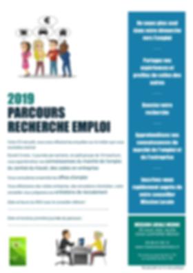 PARCOURS RECHERCHE EMPLOI flyer-1.png