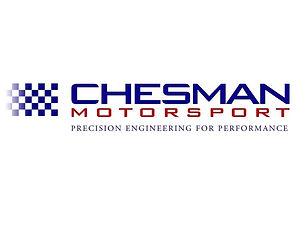Chesman Logo.jpg