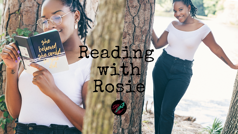 Reading with Rosie.png