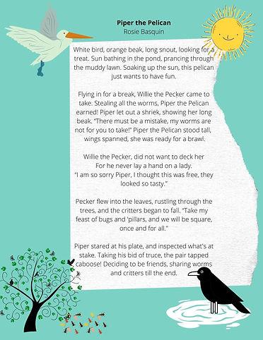 Piper the Pelican (1).jpg