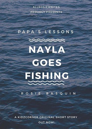 Nayla Goes Fishing.jpg