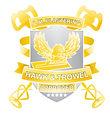 L.M.Plastering/Hawk & Trowel