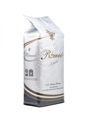 Romeo Kaffee 100% Arabica