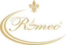 Logo_Homepage.png