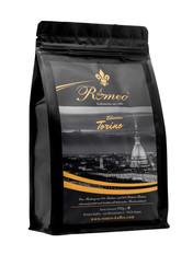 Romeo Kaffee Edizione Torino