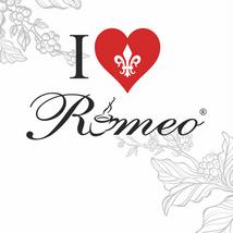 I love Romeo