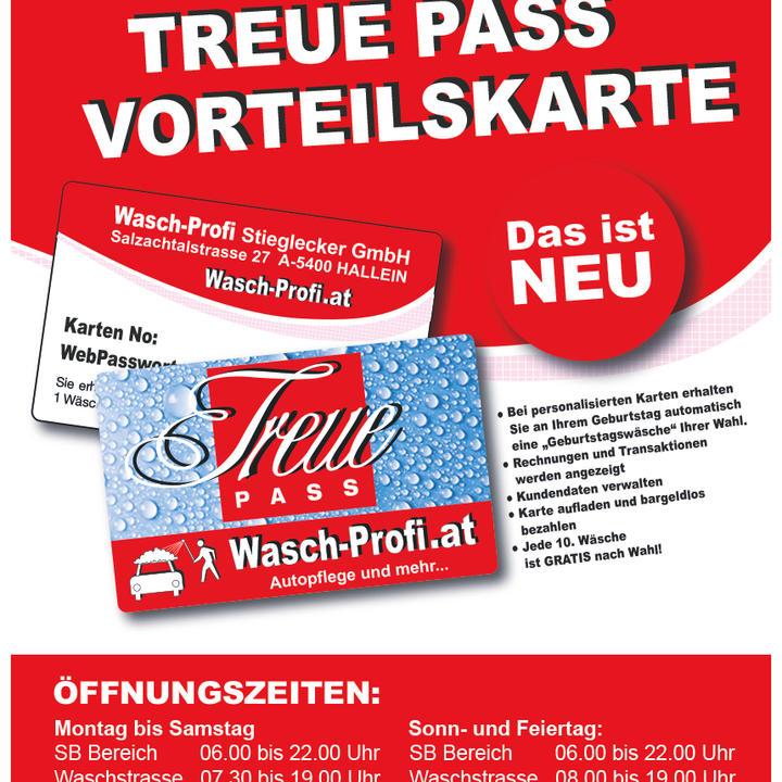 WaschpFlyer_TreuePass Karte DIN A4 vorsc