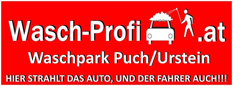 PuchUrstein logo.jpg