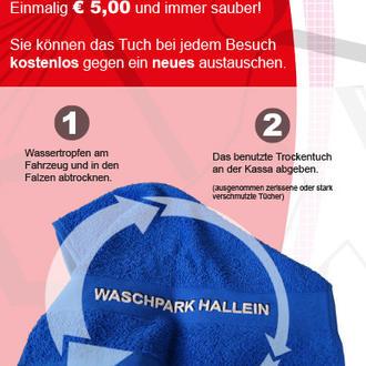 WaschpFolder_HalleinA4 innen vorschau_ed