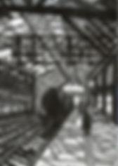 Noémie 9.jpg