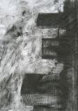 Mimoza Kryeziu gravure 1C4.jpg