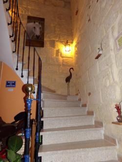 Escalier vu du bas.JPG