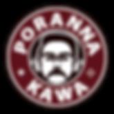 Logoty Poranna Kawa