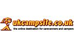 uk campsites.png