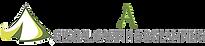 Campglam-Logo-Jan-18.png
