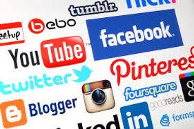 Profile: Social media marketing Executive