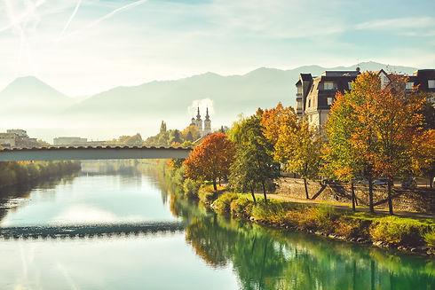 autumn-1229966 Villach .jpg