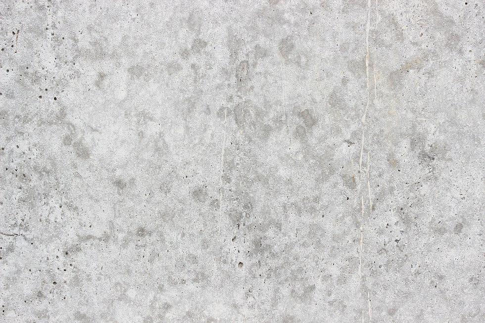 concrete-1646788_1920.jpg