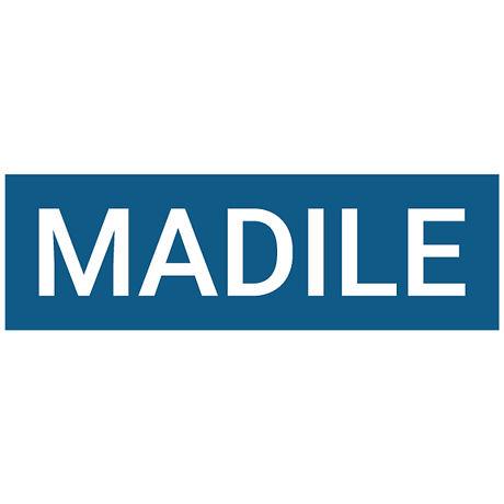 Madile Quadrat.jpg
