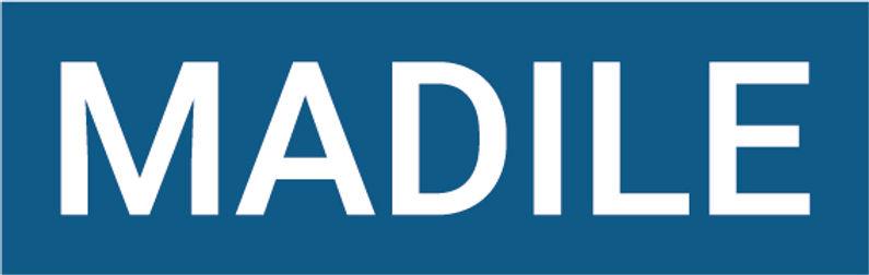Madile_Logo_rgb_72dpi.jpg