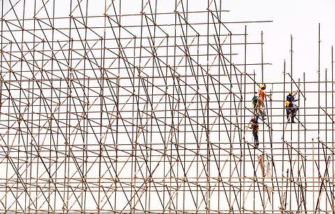 scaffolding-1617969.jpg
