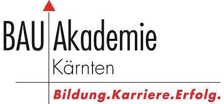 BAUAkademie Logo 2013_Kärnten.jpg