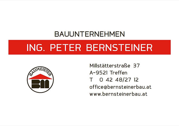 Screenshot Logo Bernsteiner.JPG