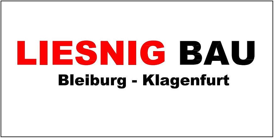 Screenshot Liesnig Bau.JPG