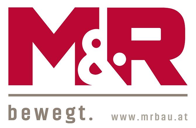 Logo M&R bewegt-01.png