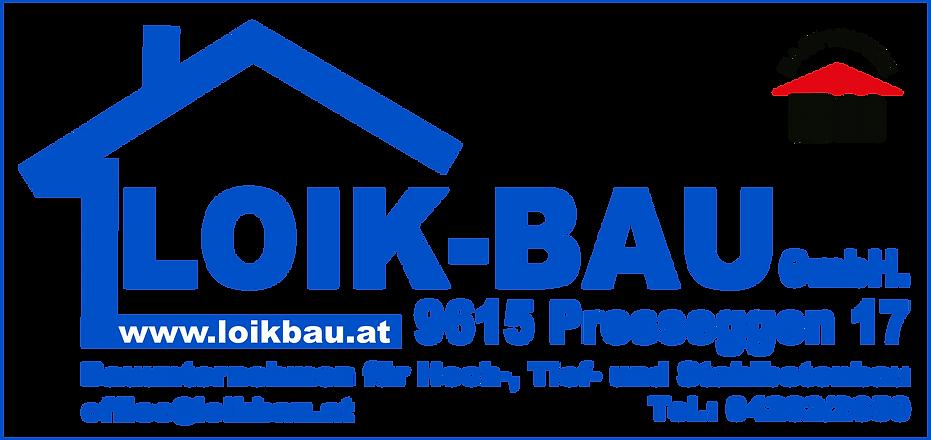 Logo Loik 2021.png