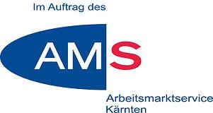 AMS_logo_ktn_hinweis_werkvertrag.jpg