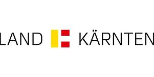 Land-Kaernten-Logo_600x300.png