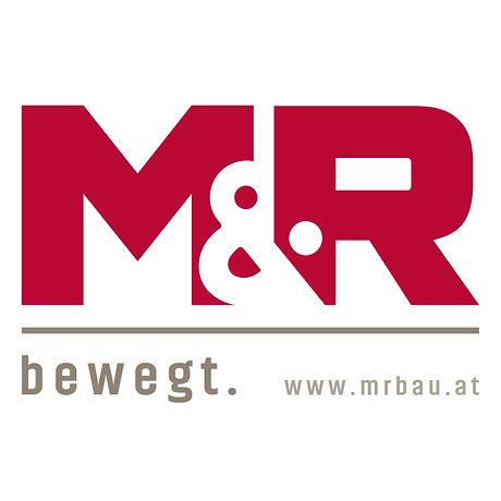 M&R bewegt Quadrat.jpg