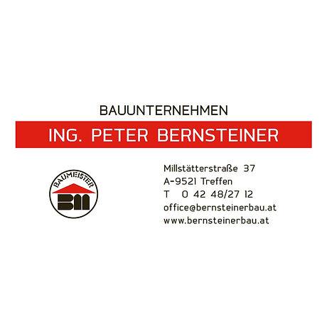 Logo Bernsteiner Quadrat.jpg