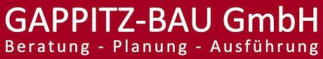 GB-Logo-2019.jpg
