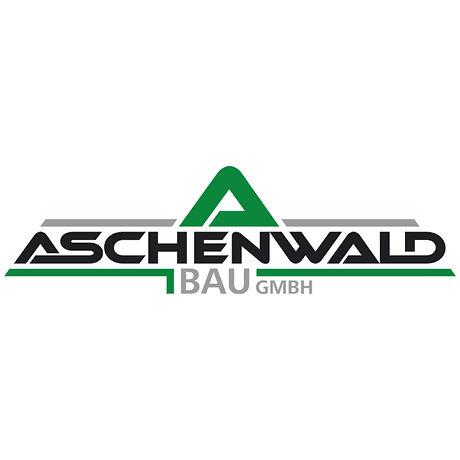 Aschenwald quadrat.jpg