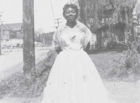 Roslyn's Black Pioneers Part 3/4
