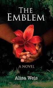 The Emblem cover.jpg