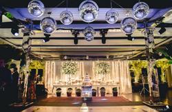 Connexx - DJ, som, luz a atrações