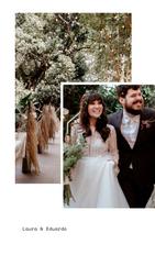 Moodboard Casamento | #casamentosdoux