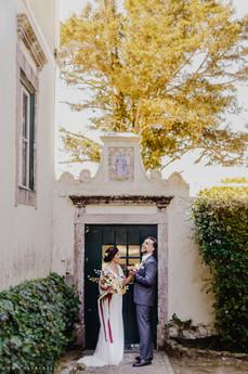 Elopement Wedding Europa | Elopement Planner Europa