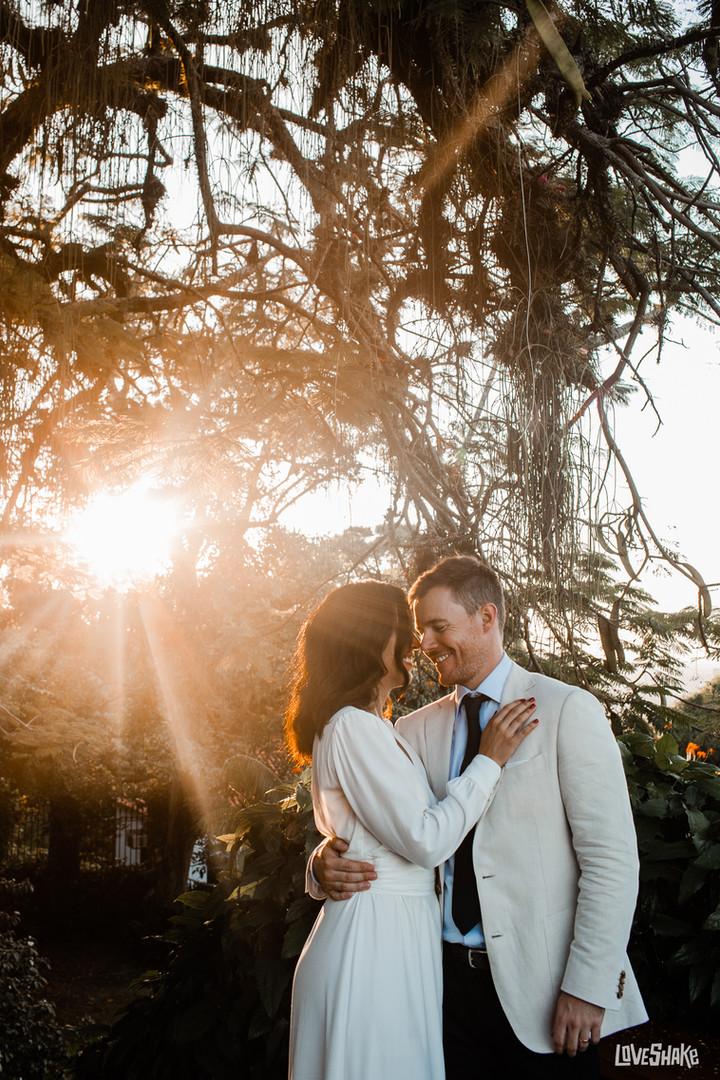 Doux Mariage, Wedding Planner Brasil, Wedding Planner Portugal, Elopement Wedding Europa, Elopemet Wedding Portugal