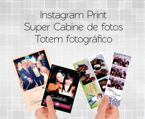 Print a Pic