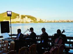 Athamis Orquestra