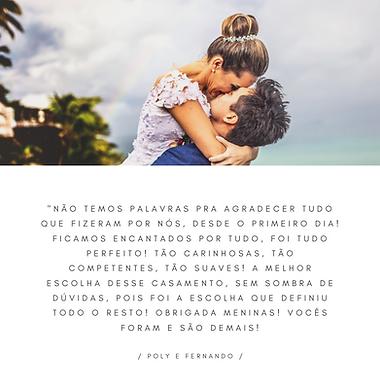 Captura_de_Tela_2020-04-03_às_16.44.30