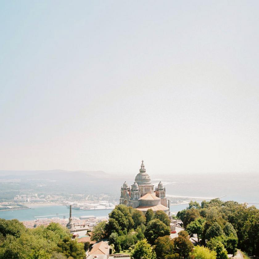 Onde casar em Portugal: 10 lugares surpreendentes para casar em Portugal