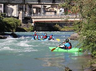 kayak + rafting.png