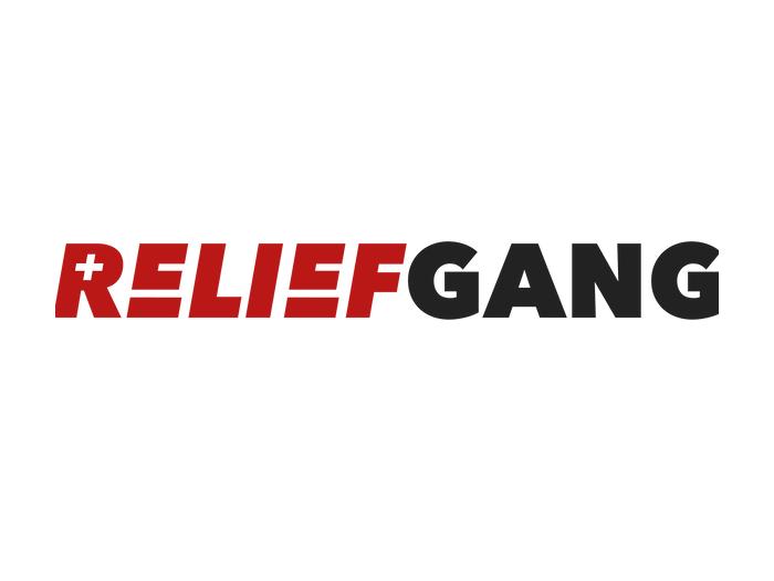 Relief Gang