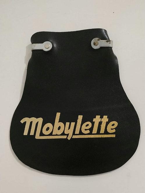Faldilla goma Mobylette