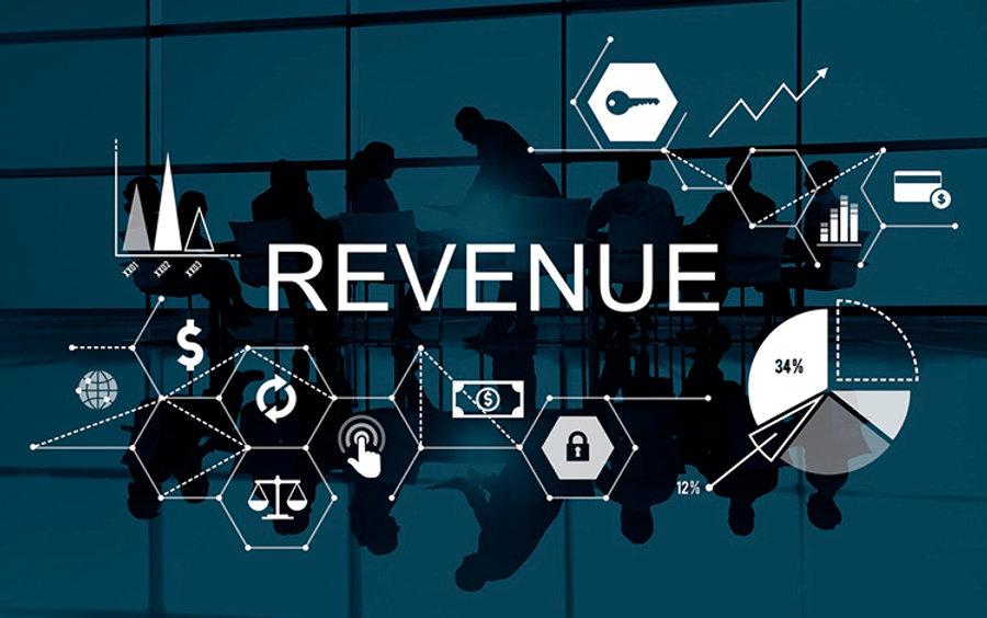 revenue-management.jpg